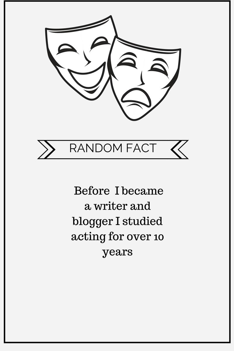 RANDOM FACT-Number-3.png
