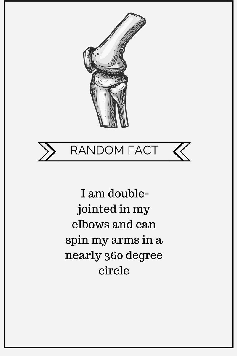 RANDOM FACT-Number-4.png
