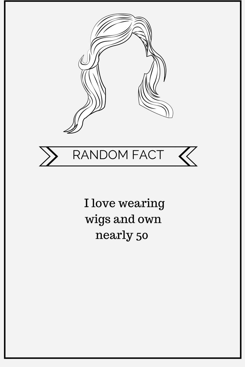RANDOM FACT-Number-5.png