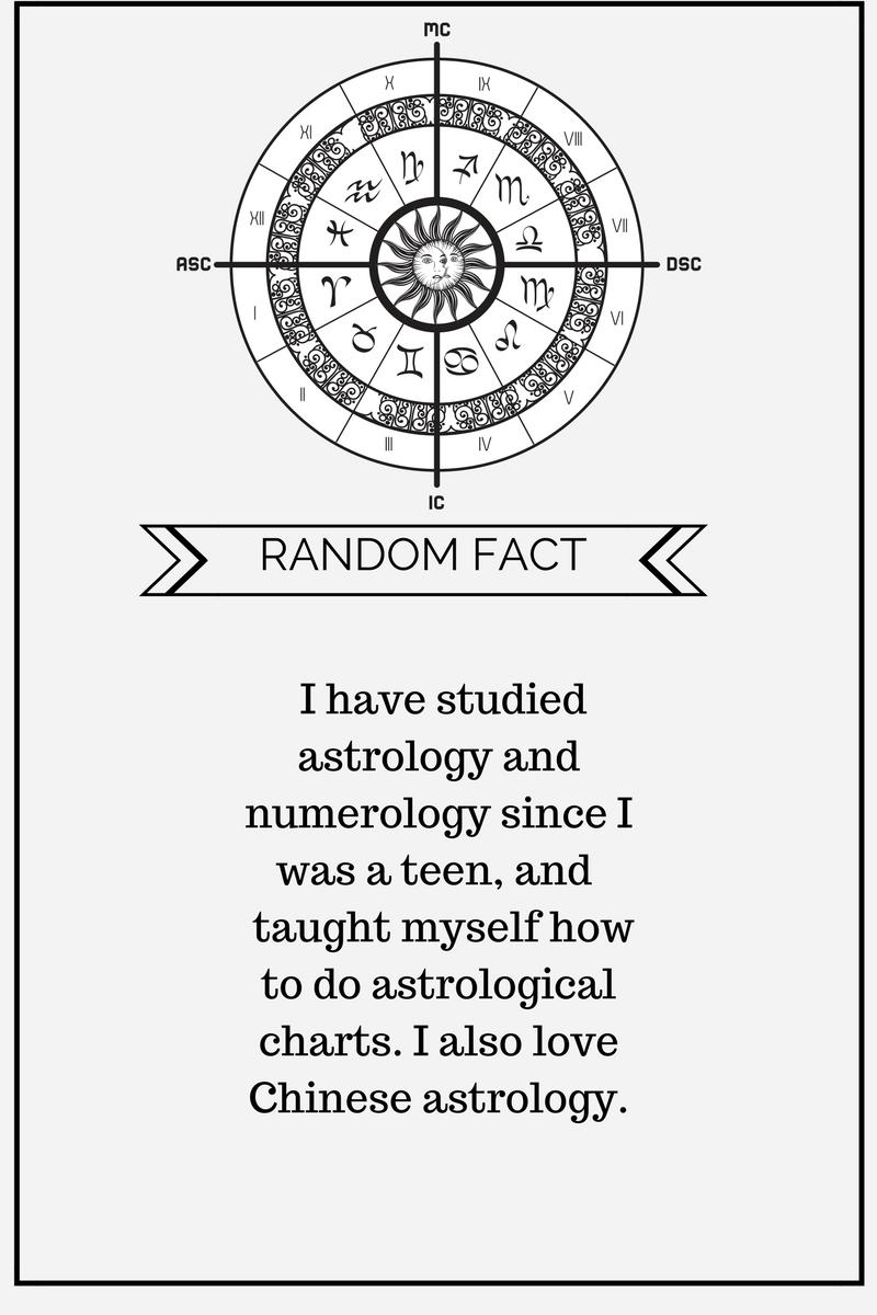 RANDOM FACT-Number-7.png