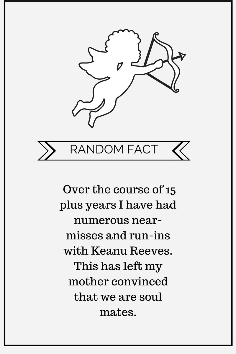 RANDOM FACT-Number-8.png
