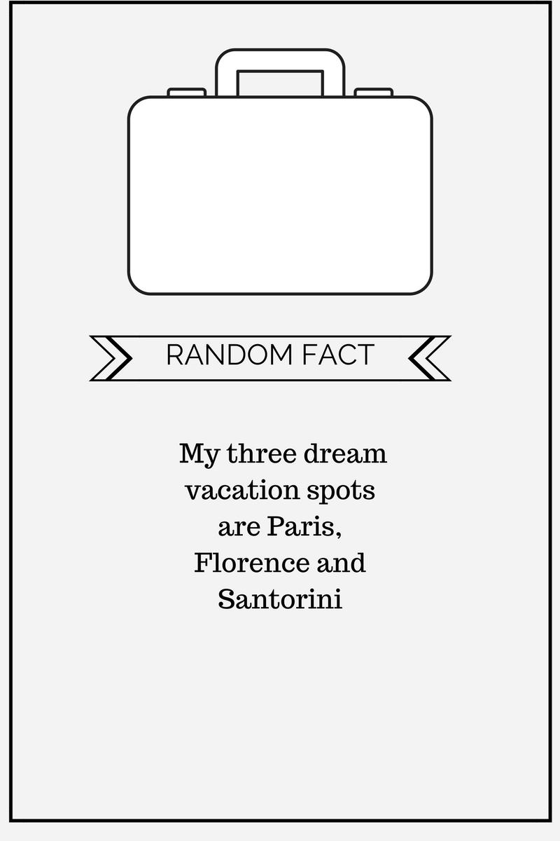 RANDOM FACT-Number-9.png