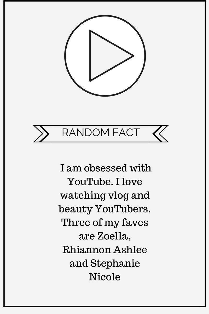 RANDOM FACT-Number-10.png