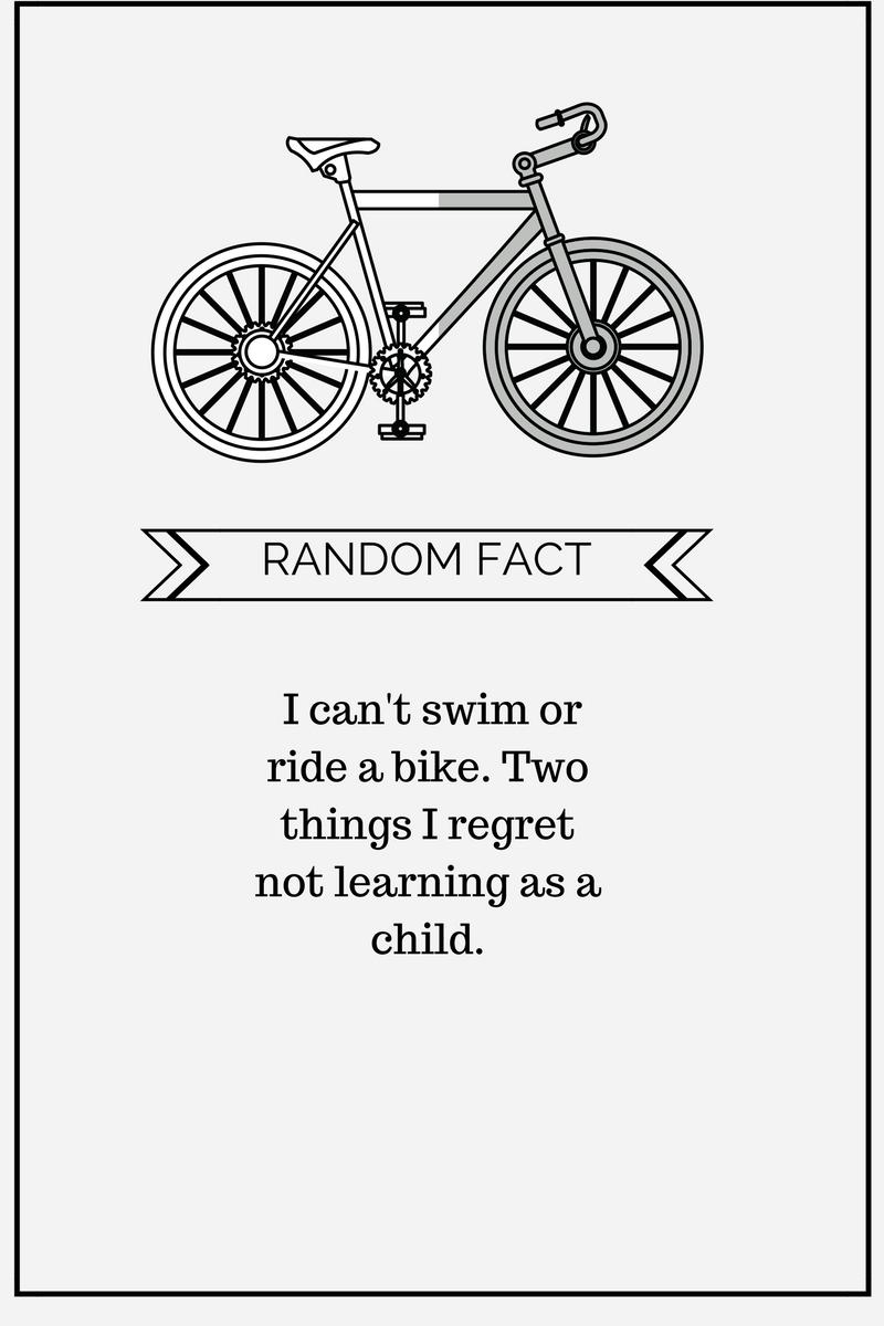 RANDOM FACT-Number-11.png