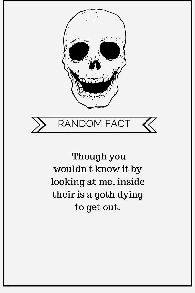 RANDOM FACT-Number-13.png