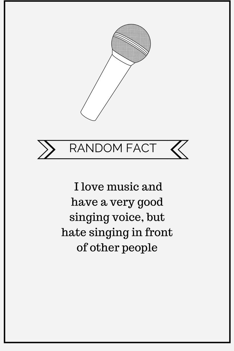 RANDOM FACT-Number-14.png