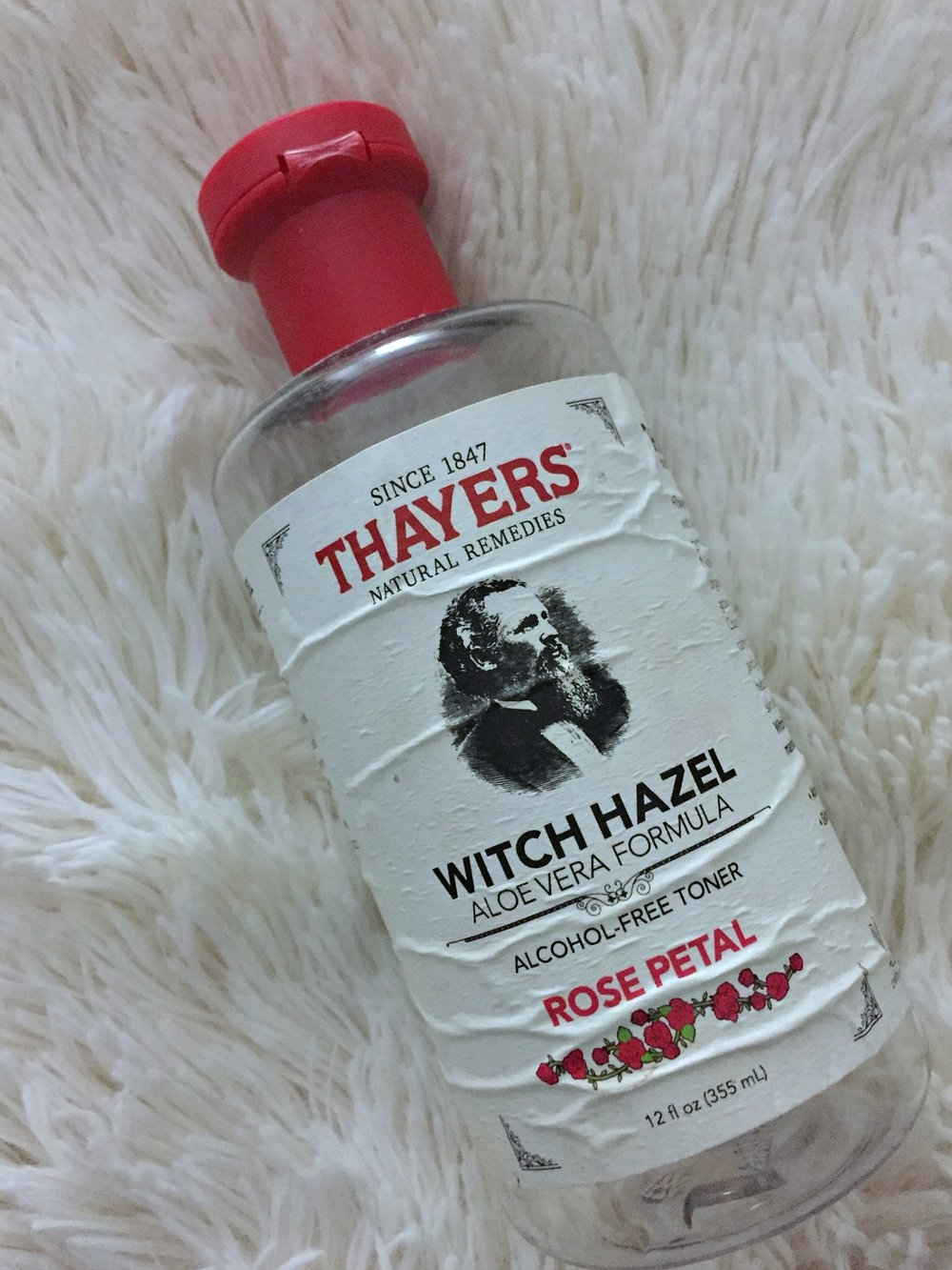Thayers-Witch-Hazel-Toner.jpg