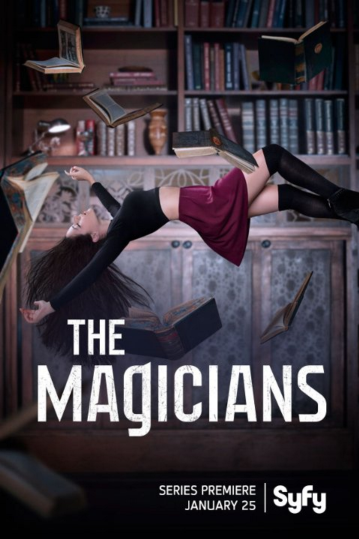 The-Magicians-Poster-SyFy-Showcase-2016.png