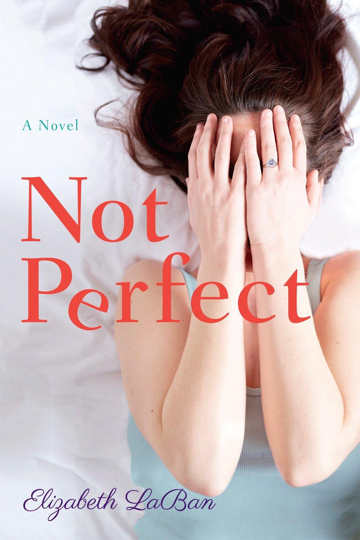 Not-Perfect-Elizabeth-LaBan.jpg