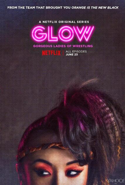 Glow-Netflix.jpg