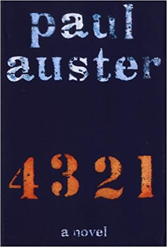 March-Book-Club-Pic-Paul-Auster-4321