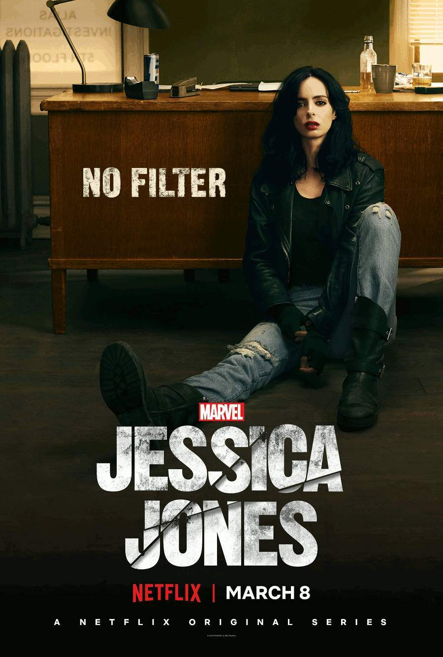 jessica-jones-season-2-poster-1081030.jpeg