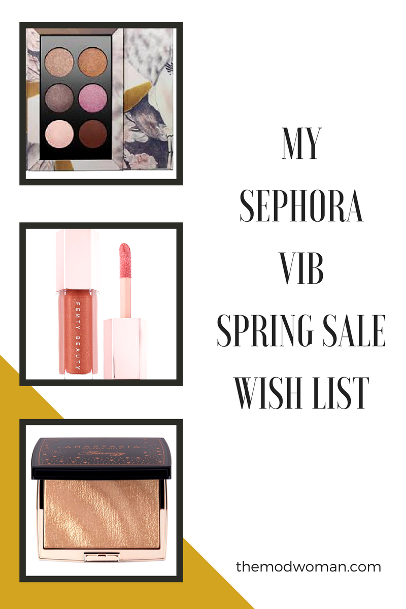 Sephora-VIB-Spring-Sale-Wish-List.png