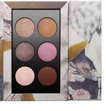 Pat McGrath Mthrship Subliminal Platinum Bronze Palette, $55