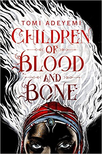 Children-of-Blood-and-Bone.jpg