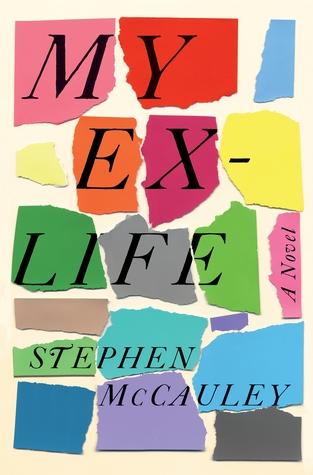 My-ExLife-Stephen-MCauley.jpg