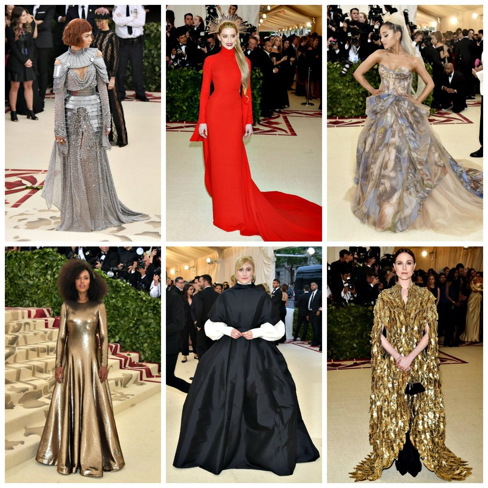 My-Favorite-Looks-Met-Gala-2018.jpg