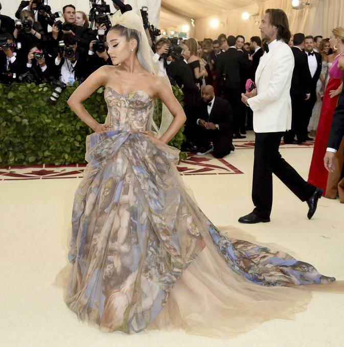 Ariana-Grande-Met-Gala-2018.jpg