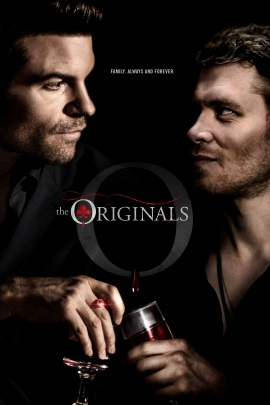 The-Originals-Final-Season