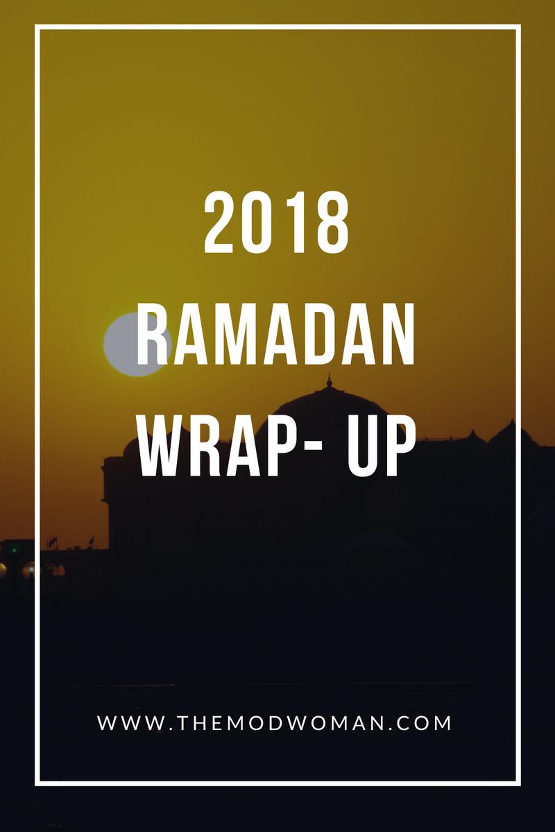 2018-Ramadan-Wrap-Up.png