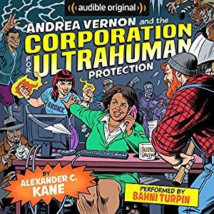 Andrea-Vernon-Corporation-for-Ultrahuman-Protection.jpg