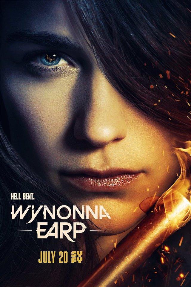 wynonna-earp-season-3-1114182.jpeg