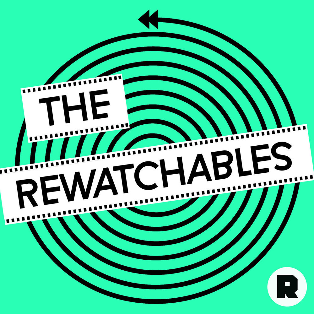 The-Rewatchables-Podcast.jpeg