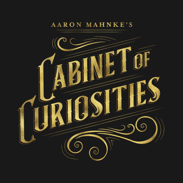 Cabinet-of-Curiosities-Podcast.jpg