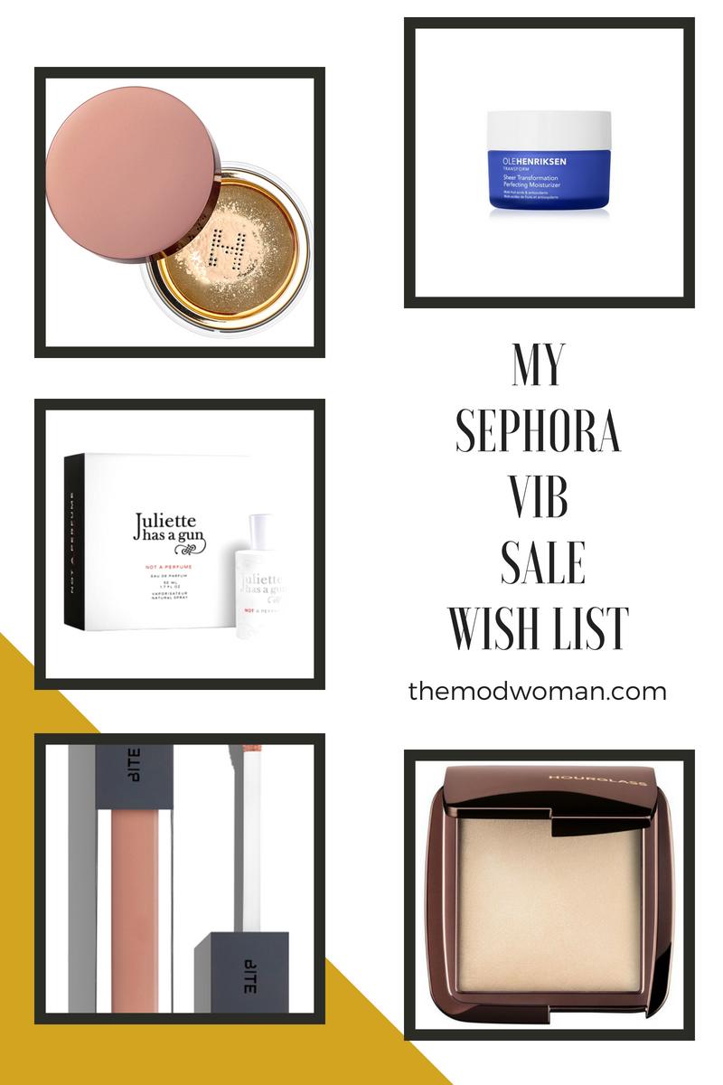 Sephora-VIB-Sale-Wish-List.png