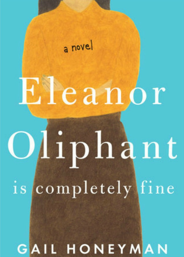 The-Mod-Woman-Book-Club-Eleanor-Oliphant-is-Completely-Fine