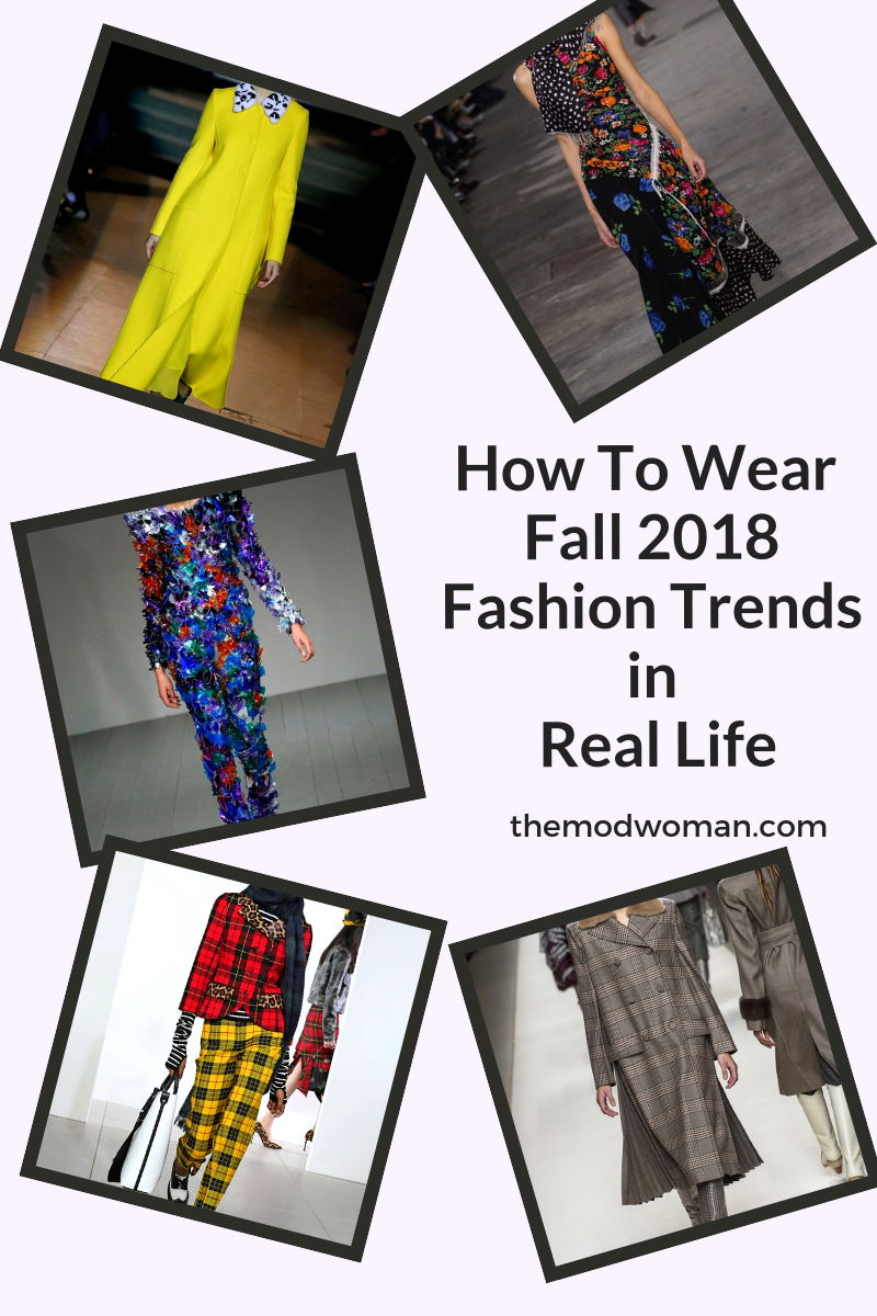How-To-Wear-Fall-2018-Fashion-Trends-in-Real-Life.png
