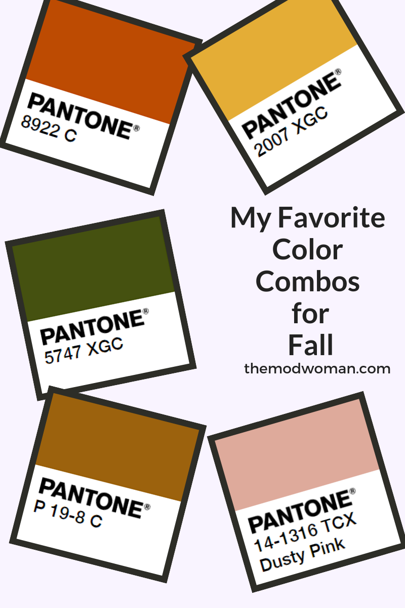 My-Favorite-Color-Combos-for-Fall (1).png