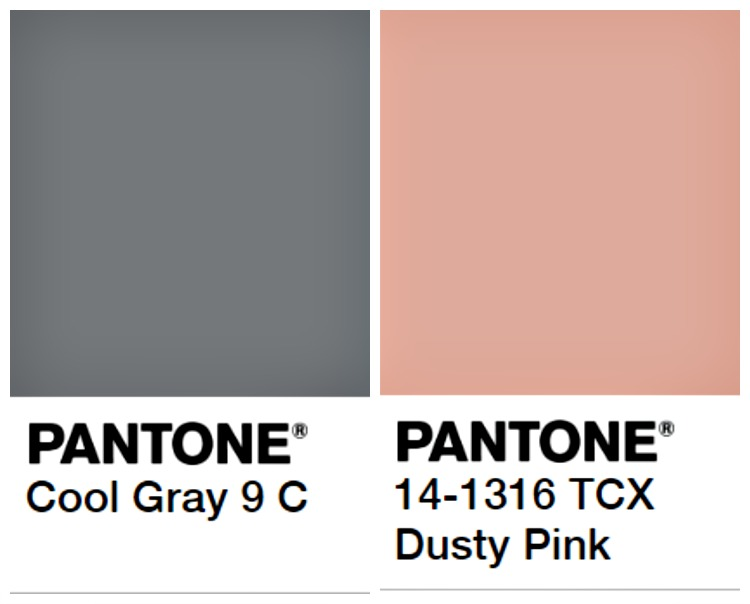 Fall-Color-Combo-Gray-and-Dusty-Pink.jpg