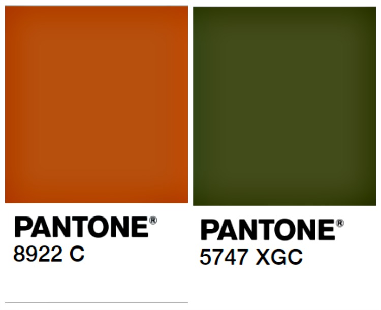 Fall-Color-Combo-Burnt-Orange-Olive-Green.jpg