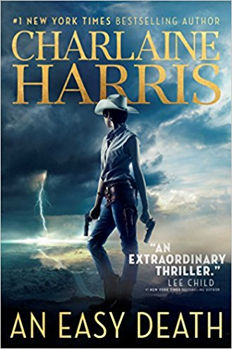 An-Easy-Death-Charlaine-Harris.jpg