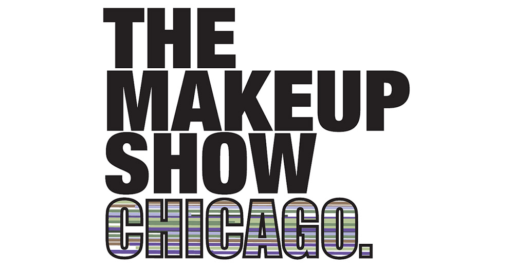 the-makeup-show-chicago.jpg