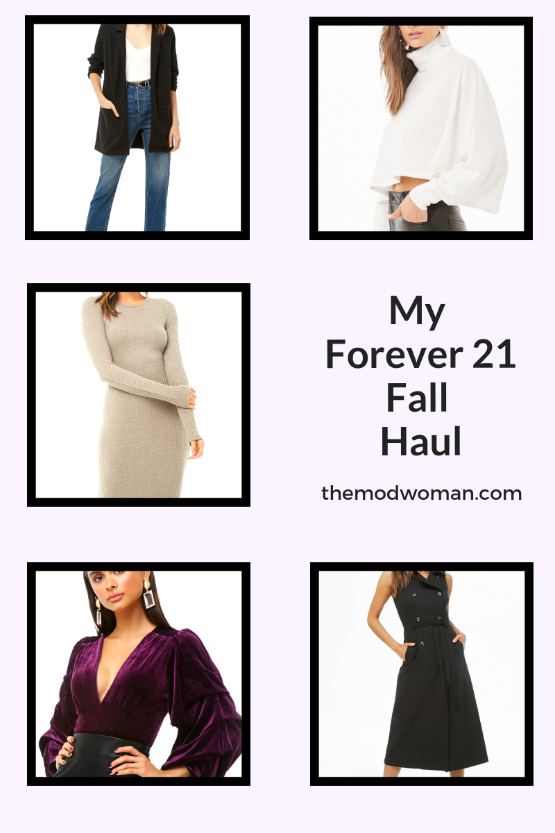 My-Forever21-Fall-Haul (1).png