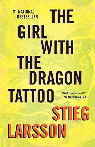 The-Girl-With-the-Dragon-Tattoo.jpg