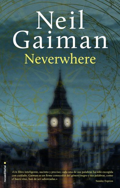 Neverwhere-by-Neil-Gaiman.jpg