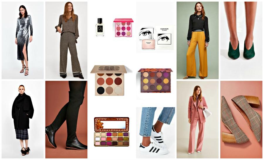 Black-Friday-Cyber-Monday-Beauty-Fashion-Wish-List.jpg