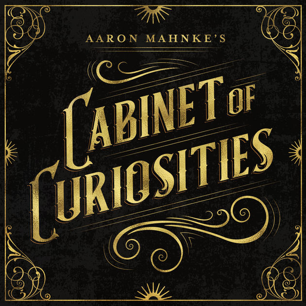 Cabinet-of-Curiosities-Podcast.jpg