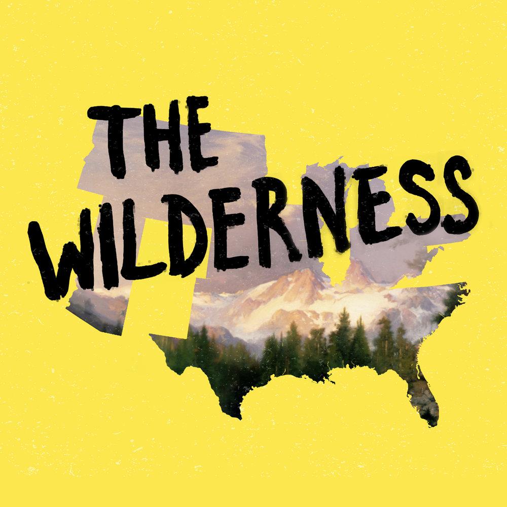 The-Wilderness-Podcast.jpeg
