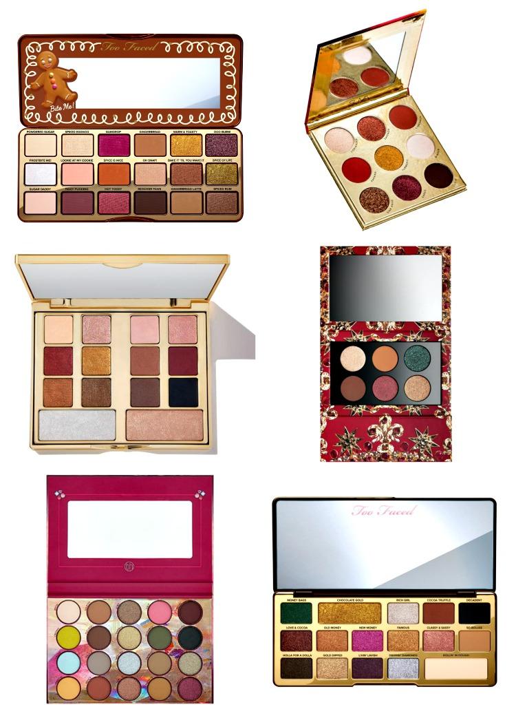 Best-Eyeshadow-Palettes-for-Holiday-Season.jpg