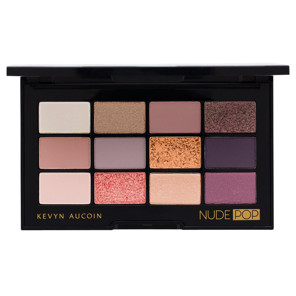Kevyn-Aucoin-Nude-Pop-Pro-Palette-Pic.jpg