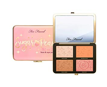 Too-Faced-Sugar-Peach-Eye-Face-Palette.jpg