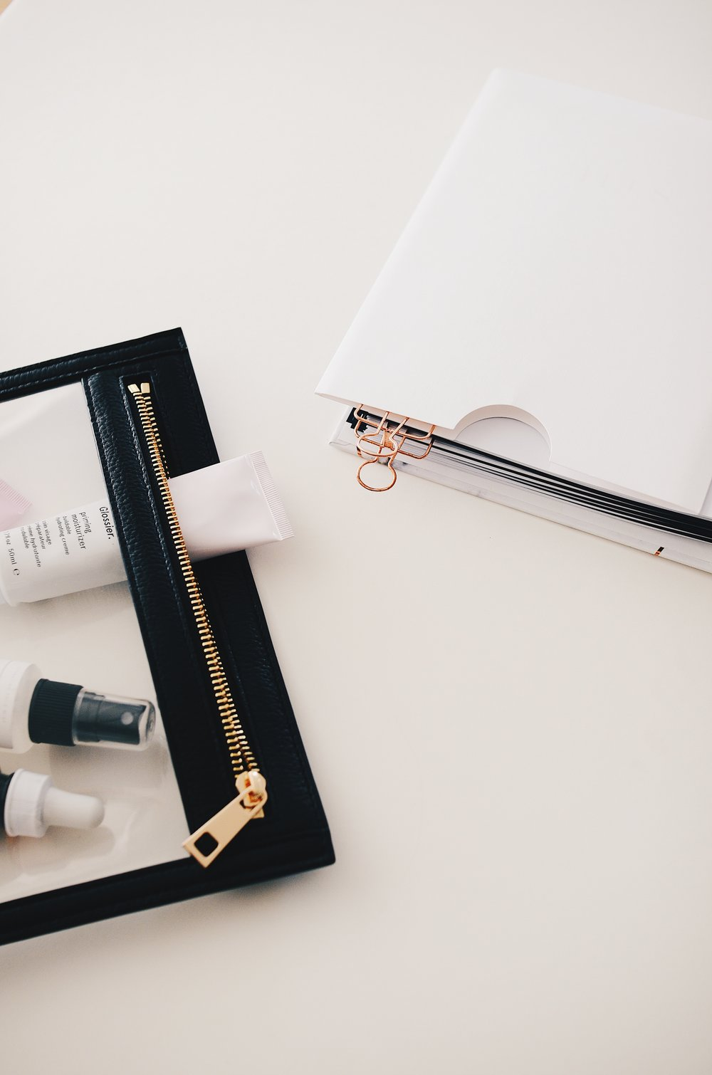Top-Beauty-Products-of-2018