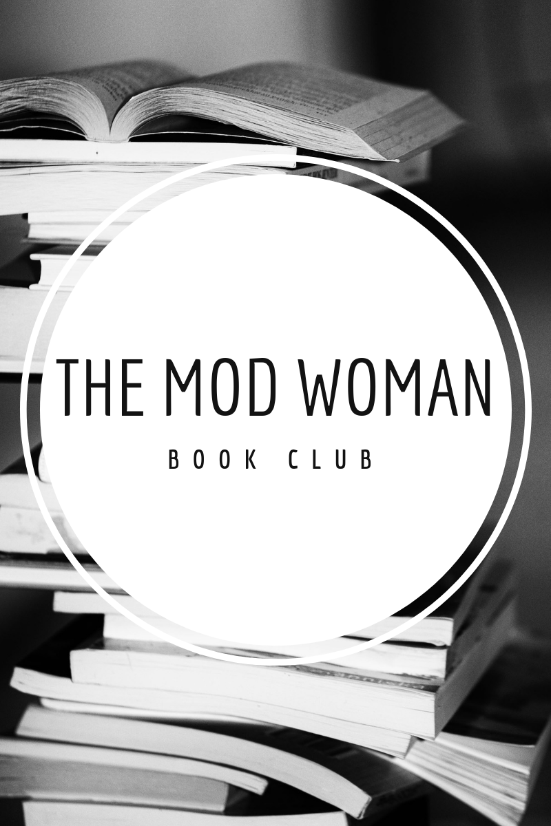 The Mod Woman Book Club.png