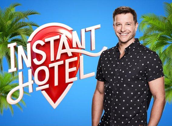 instant-hotel.jpg