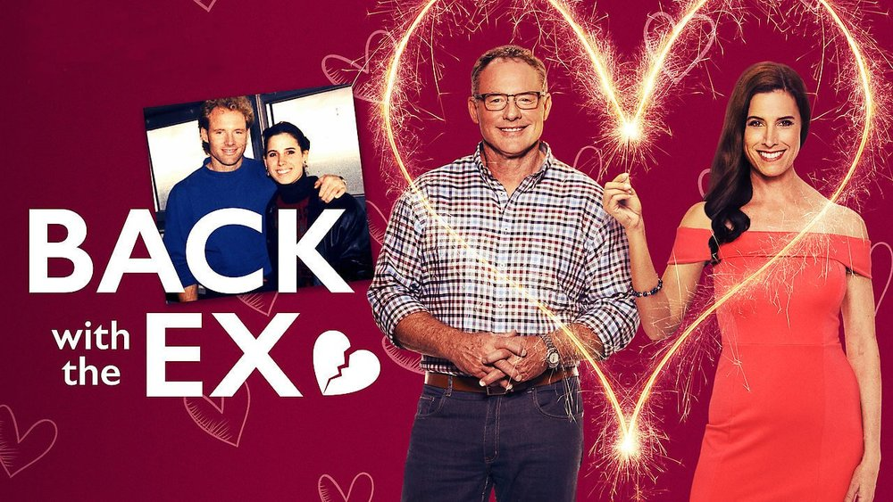 back-with-the-ex-netflix