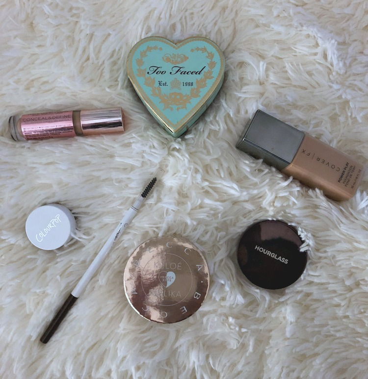Winter-Makeup-Essentials.jpg